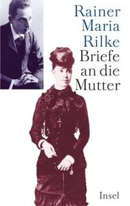 Briefe an die Mutter