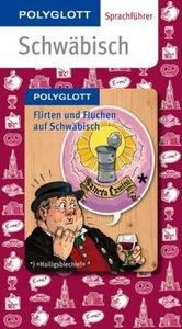 Polyglott Sprachführer Schwäbisch