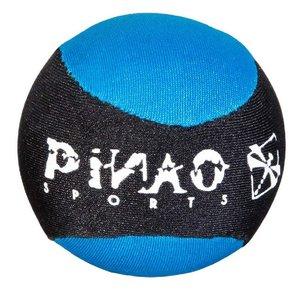 PiNAO Sports PIN Funball Splashr