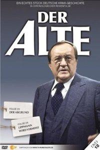 Der Alte-DVD 12