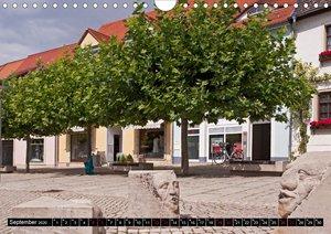 FREYBURG - Romantisches Weinstädtchen