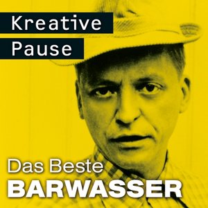 Kreative Pause