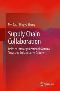 Supply Chain Collaboration
