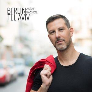 Berlin-Tel Aviv