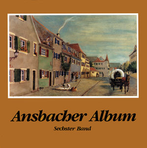 Ansbacher Album VI