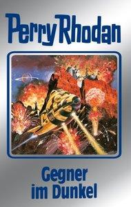 Perry Rhodan 90. Gegner im Dunkel