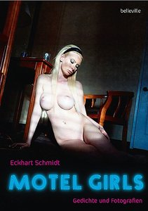 Motel Girls