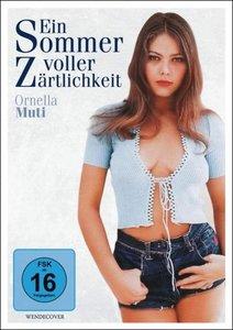 Ein Sommer voller Zärtlichkeit, 1 DVD