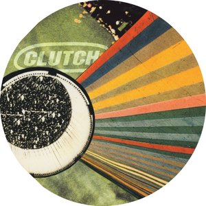 Live At The Googolplex (Limited Picture Disc)