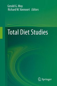 Total Diet Studies
