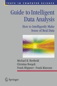 Foundations of Intelligent Data Analysis