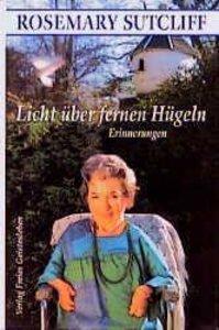 Licht über fernen Hügeln