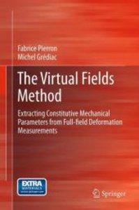 The Virtual Fields Method