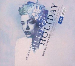 Celebrating Billie Holiday