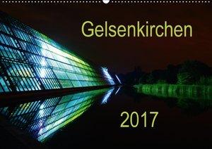 Gelsenkirchen 2017