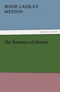 The Romance of Morien