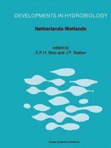 Netherlands-Wetlands