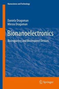 Bionanoelectronics