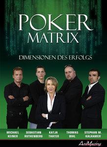 POKER MATRIX