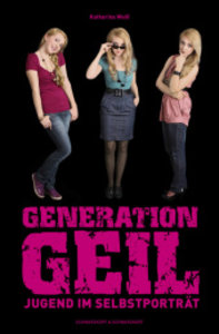 Generation Geil
