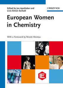 European Women in Chemistry