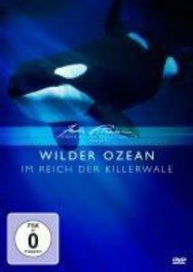 Wilder Ozean - Im Reich der Killerwale