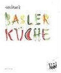 Basler Küche