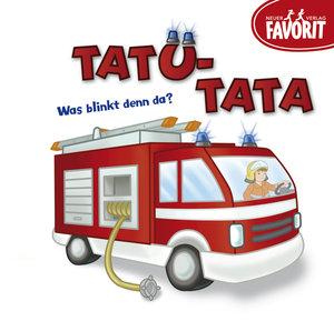 Tatü Tata