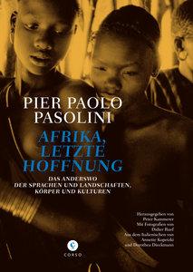 Afrika, letzte Hoffnung