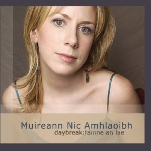 Daybreak: Fainne An Lae