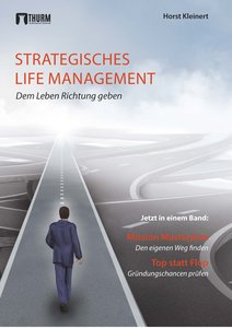 Strategisches Life Management