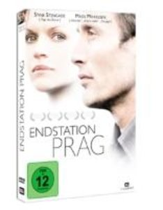 Endstation Prag