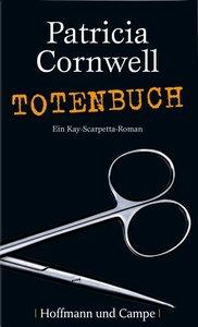 Totenbuch