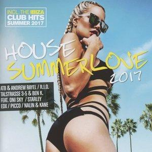 House Summerlove 2017