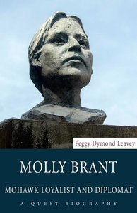 Molly Brant