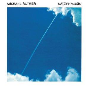 Katzenmusik (Remastered)