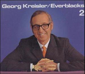 Everblacks. Tl.2, 2 Audio-CDs