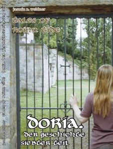 doria. der geschichte siebter teil