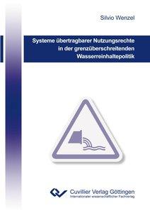 Systeme übertragbarer Nutzungsrechte in der grenzüberschreitende