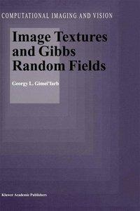 Image Textures and Gibbs Random Fields