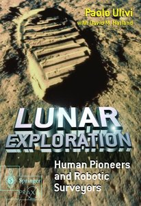 Lunar Exploration
