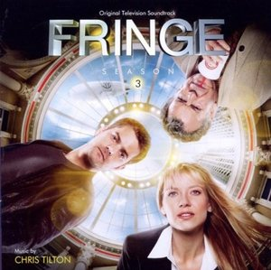 Fringe-Season 3