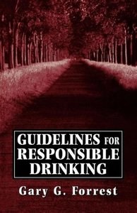 Guidelines for Responsible Dri