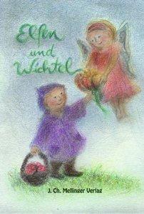 Elfen und Wichtel