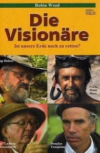 Die Visionäre