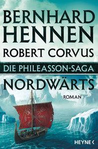 Die Phileasson Saga - Nordwärts