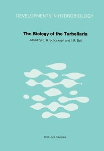 The Biology of the Turbellaria