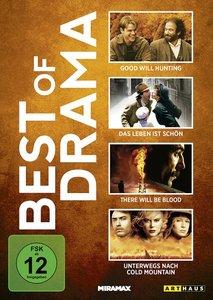 Best of Drama