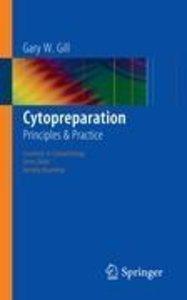 Cytopreparation