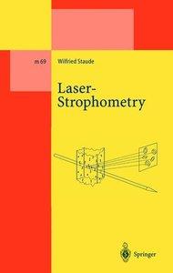Laser-Strophometry